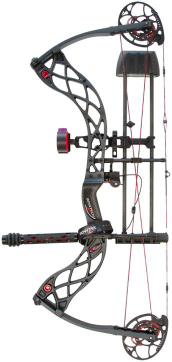 Products | Dynamic Archery
